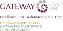 Gateway Group One